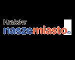 nasze-logo